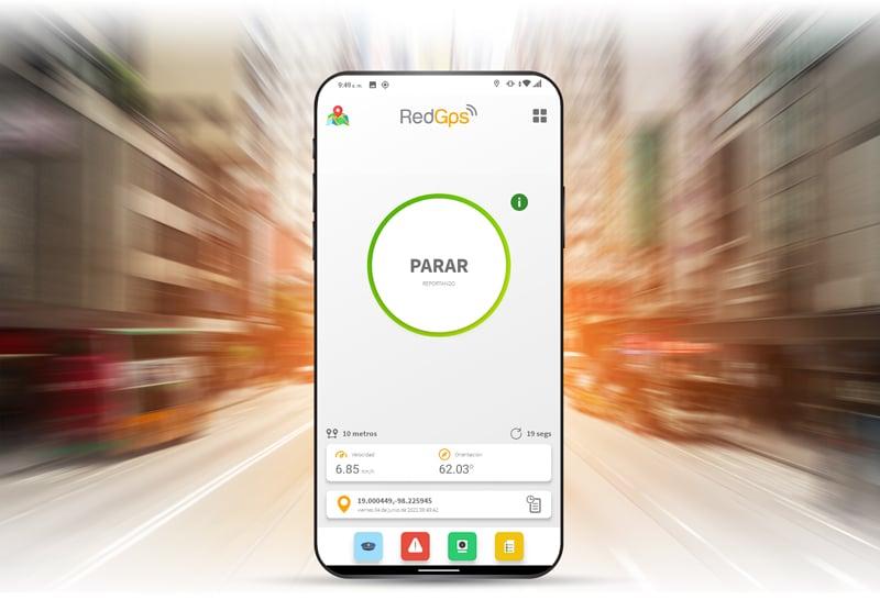 AppTracker-4.0-Pre-lanzamiento