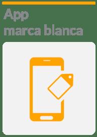 AppTracker-icono-app-marca-blanca