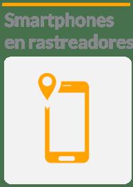 AppTracker-icono-smartphones-rastreadores