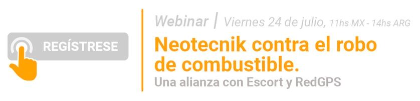 CDE-Netecnik-Webinar