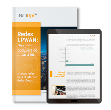 Descargable-ebook-Redes-LPWAN-1