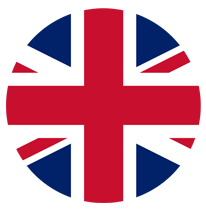Flag_of_the_United_Kingdom-1