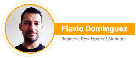 Flavio-Dominguez