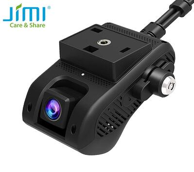IMI-Unique-JC200-3G-GPS-Tracker-Dual-Lens-Dash-Camera-With-Live-stream-video-by-Website-2