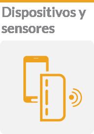 OnCold - Icono - Disp y sensores-1