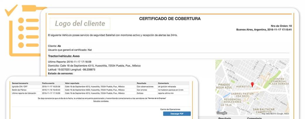 OnCold--Certificado