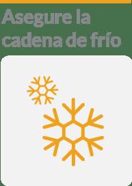 OnCold--Icono-Cadena-de-frío