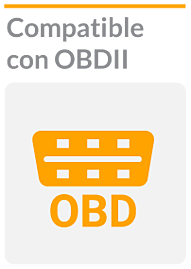 OnConnected---Icon-OBD