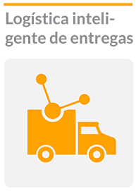 OnDelivery---Icon--Logistica