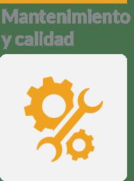 OnForm-Icon-Mantenimiento-