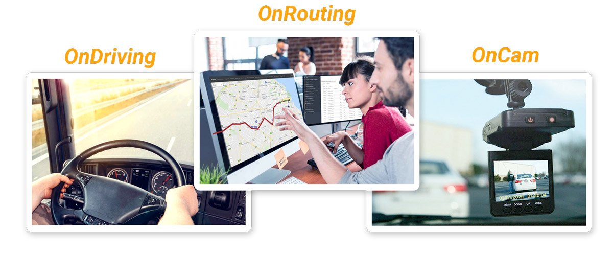 OnFuel---ondriving-oncam-onrouting