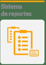 OnTracking---Icono---Reportes-1