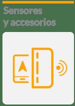 OnTracking---Icono---Sensores