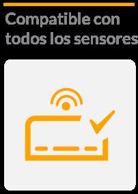 Onfuel---icon--compatible-sensores