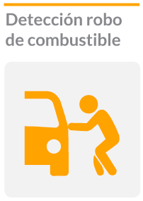 Onfuel---icon--robo-combustible
