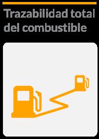 Onfuel---icon--trazabilidad-combustible
