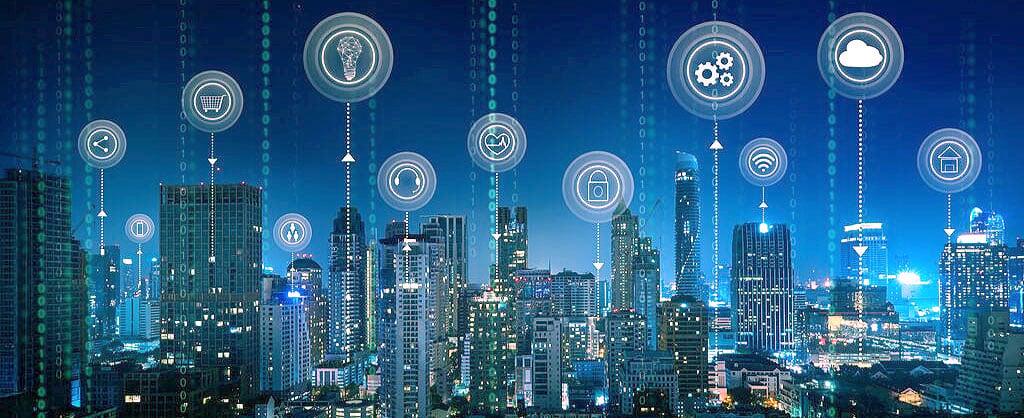 RedJoin---smart-city---