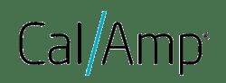 al-amp
