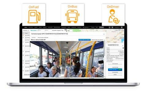 ideoVerificación-LANDING-Onbus+OnDriver+OnFuel-1