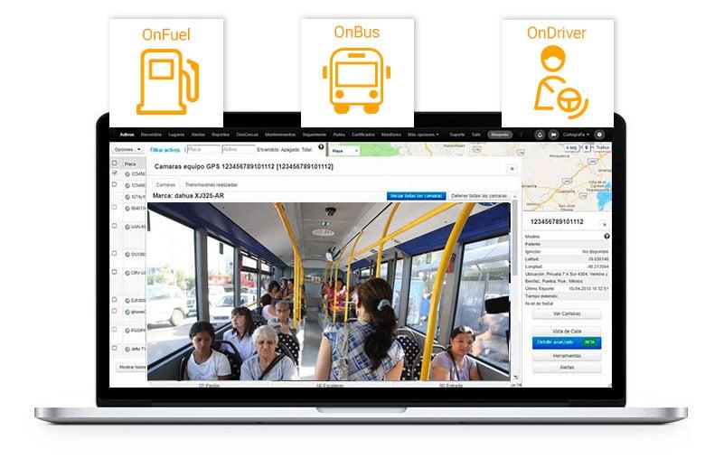 ideoVerificación-LANDING-Onbus+OnDriver+OnFuel
