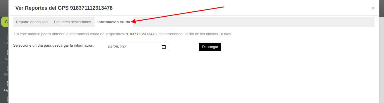 screenshot-dev_partners.redgps.com-2021.04.28-14_08_51
