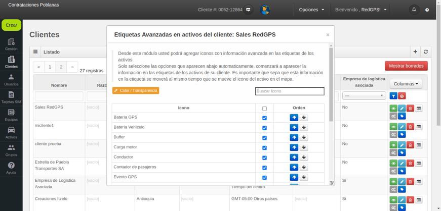 screenshot-partners.redgps.com-2020.10.15-11_41_20