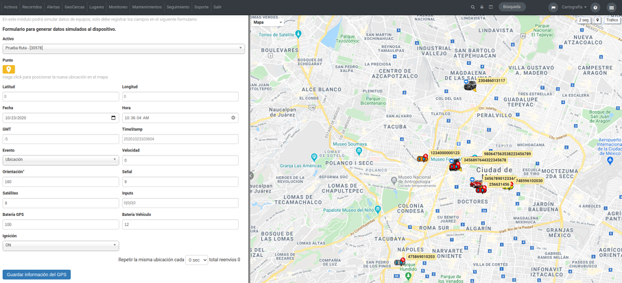 screenshot-plataforma.redgps.com-2020.10.23-10_37_43