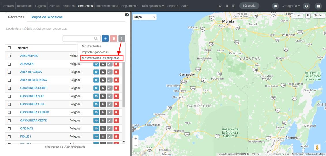 screenshot-plataforma.redgps.com-2020.11.18-12_27_39