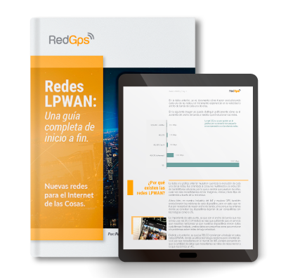 Descargable-ebook-Redes-LPWAN