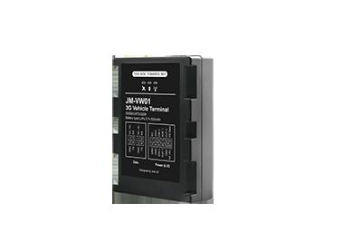JM-VW01 3G