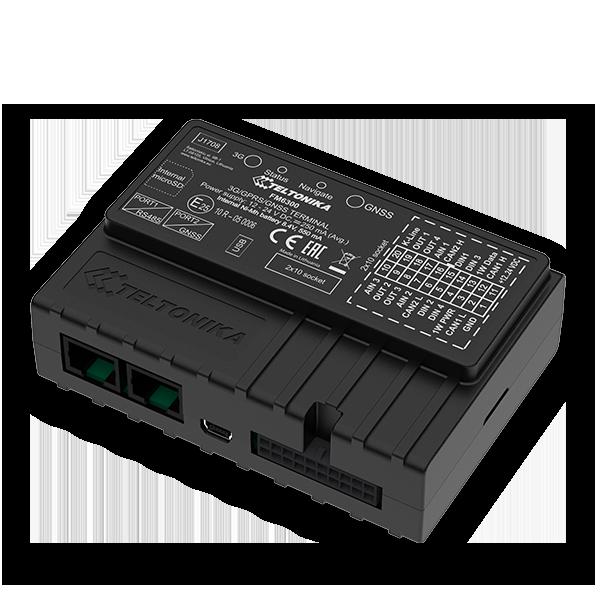 FM6300