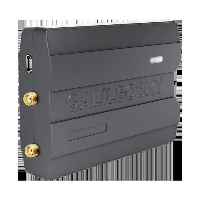 Galileosky 7x C