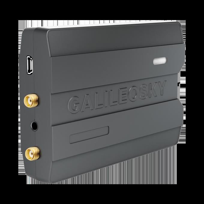 Galileosky 7x LTE