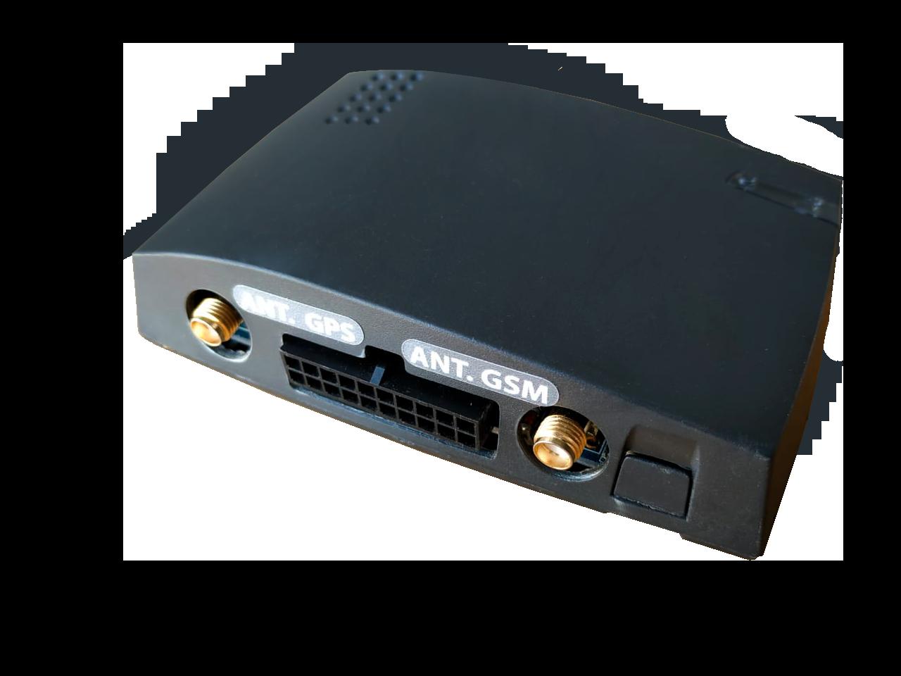 Neo9 3G