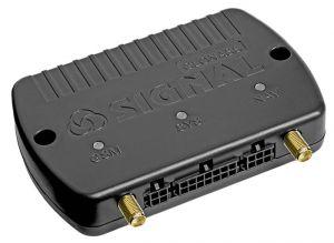 SIGNAL S-2651