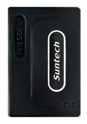 ST3300V