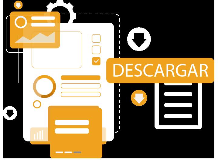 NR-DESCARGA-5