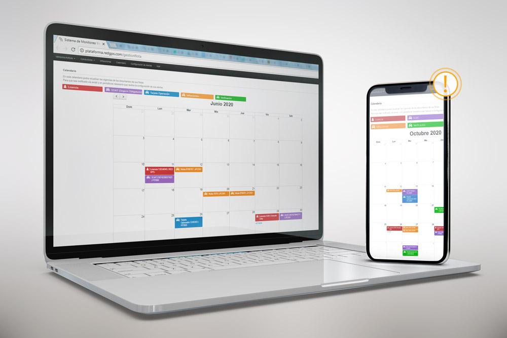 OnDocs--calendario-dispositivos