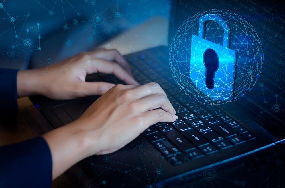 seguridad-internet-2